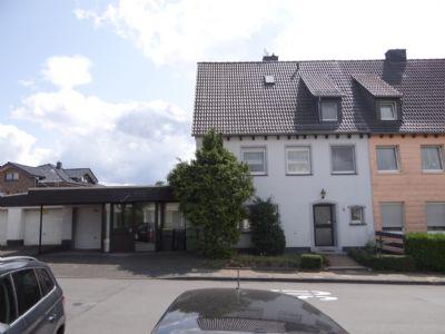 Wohn- und Geschäftshaus im Zentrum von Kierspe