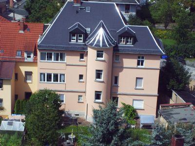 Mehrfamilienhaus steinsdorf b gera mehrfamilienh user for Mehrfamilienhaus mieten