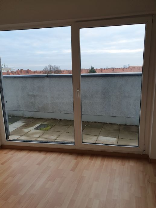 Schicke 2.RW. mit Dusche, Aufzug, in Leipzig-Gohlis zu vermieten!