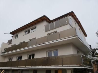 Bad Schallerbach Wohnungen, Bad Schallerbach Wohnung kaufen