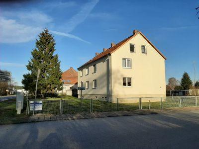 Lenzen (Elbe) Wohnungen, Lenzen (Elbe) Wohnung mieten