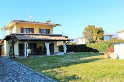Manerba del Garda Häuser, Manerba del Garda Haus kaufen