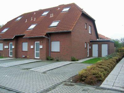 Schlatmanns-Fewo-Möwenweg 1A-Parterre
