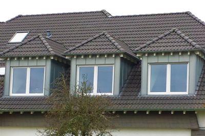 Dornstetten Wohnungen, Dornstetten Wohnung kaufen