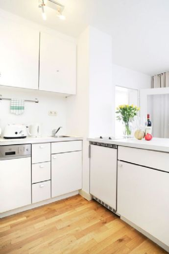 only 169 € per WEEK / flexible notice periods / Extension possibel / near Frankfurt Messe