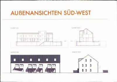 1 zimmer wohnung augsburg hochzoll 1 zimmer wohnungen. Black Bedroom Furniture Sets. Home Design Ideas