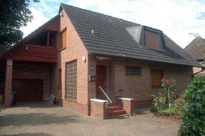 Oststeinbek Häuser, Oststeinbek Haus mieten