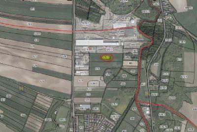 Klein-Neusiedl Industrieflächen, Lagerflächen, Produktionshalle, Serviceflächen