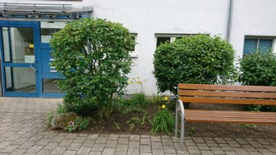 Erlangen Wohnungen, Erlangen Wohnung mieten