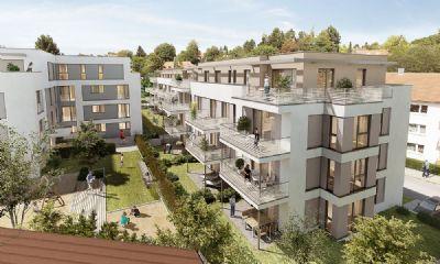 Forum Bauen Immobilien Und Baubetreuungsgesellschaft Mbh Zimmern