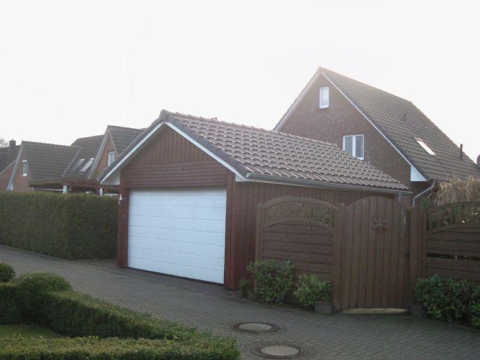EFH mit 113 m² Wohnfläche