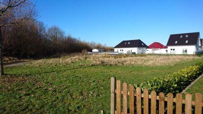 Cuxhaven Grundstücke, Cuxhaven Grundstück kaufen