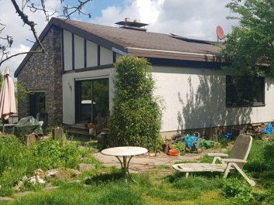Mertesdorf Häuser, Mertesdorf Haus kaufen