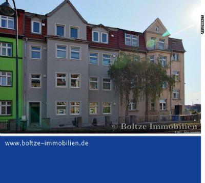 Sprüche Single Wohnung Naumburg Urlaubsbekanntschaften