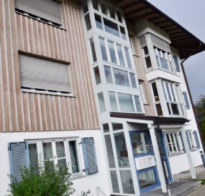 Bad Tölz Wohnungen, Bad Tölz Wohnung mieten