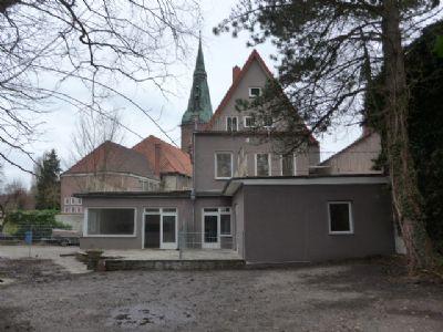 Zimmer Wohnung Delmenhorst