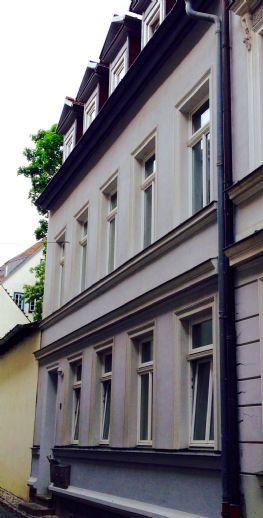 möblierte 2ZKB zu vermieten - Altstadt