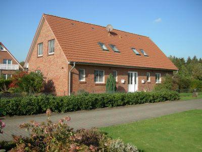 Ahlerstedt Häuser, Ahlerstedt Haus kaufen