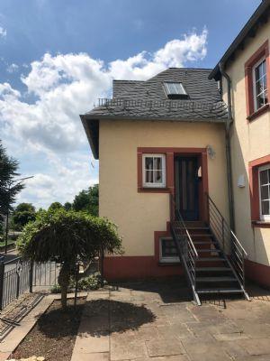 Karlshausen Wohnungen, Karlshausen Wohnung mieten