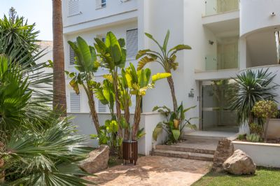 Santa Eulalia Wohnungen, Santa Eulalia Wohnung kaufen