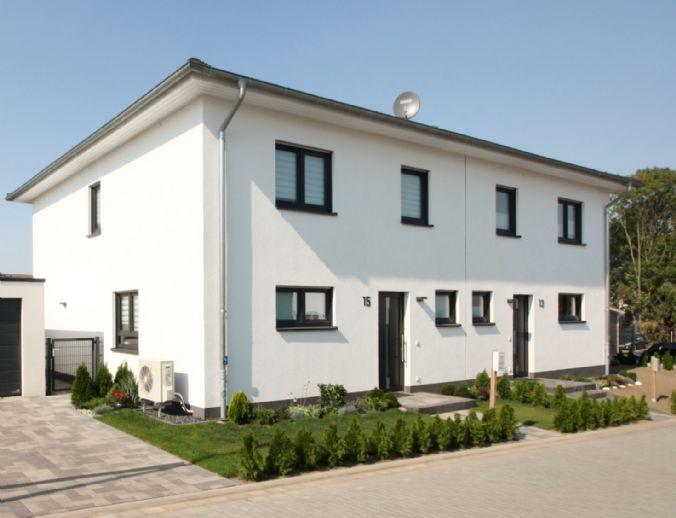 Zuhause in Barleben