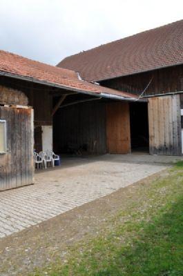 Kutschenhaus