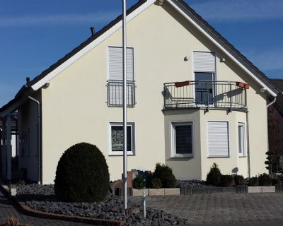 Burladingen Wohnungen, Burladingen Wohnung kaufen