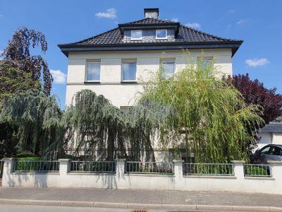 Wickede (Ruhr) Häuser, Wickede (Ruhr) Haus kaufen