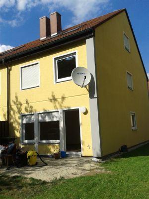 Burglengenfeld Häuser, Burglengenfeld Haus mieten