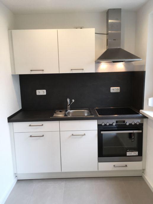 Schone 1 Zimmer Wohnung In Hallstadt Ot Dorfleins Nahe Gewerbepark