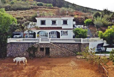 Firgas Häuser, Firgas Haus kaufen