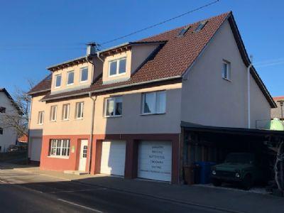 Königsheim Häuser, Königsheim Haus kaufen