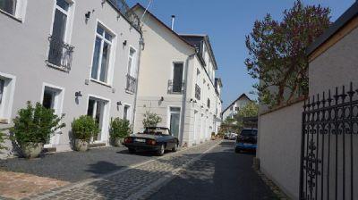 Heusenstamm Renditeobjekte, Mehrfamilienhäuser, Geschäftshäuser, Kapitalanlage
