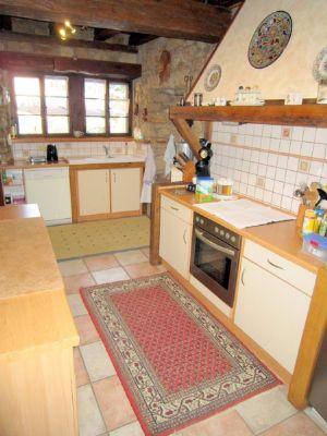 Küchenbereich (1)