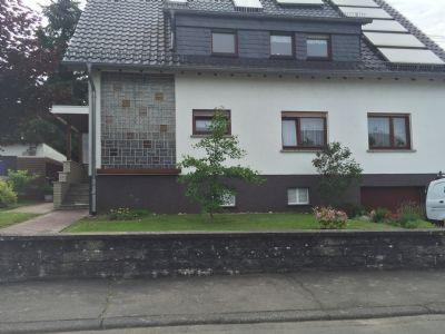 Gießen Häuser, Gießen Haus kaufen