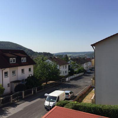 Wohnung Bad Kissingen Provisionsfrei