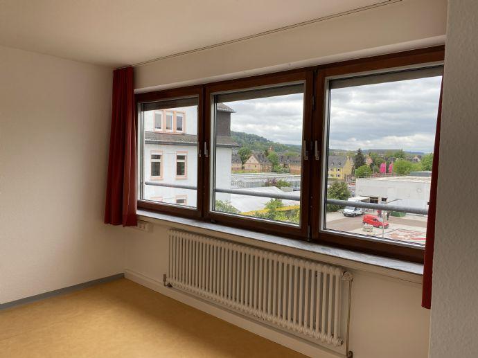 Appartement für Studenten und Azubis
