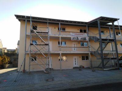 Ergoldsbach Wohnungen, Ergoldsbach Wohnung mieten