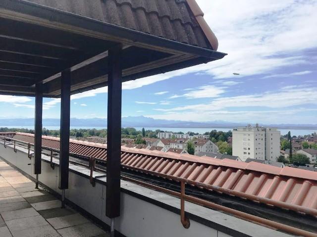 Wohnung Kaufen Friedrichshafen Raderach Eigentumswohnung