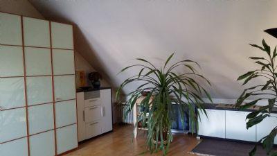 bevorzugte wohnlage in g ggingen maisonette augsburg 2c2734z. Black Bedroom Furniture Sets. Home Design Ideas