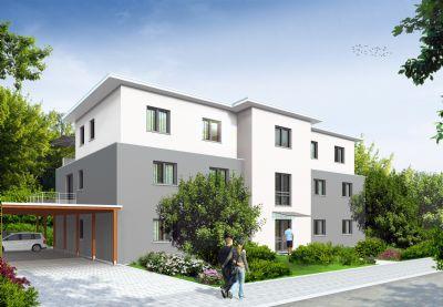 Wohnung Mieten Oranienburg : 3 zimmer wohnung oranienburg 3 zimmer wohnungen mieten kaufen ~ Orissabook.com Haus und Dekorationen