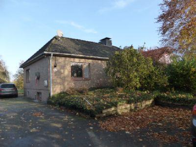 Hollern-Twielenfleth Häuser, Hollern-Twielenfleth Haus kaufen