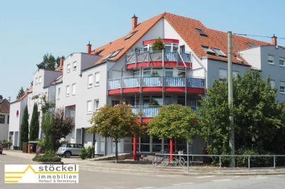 4 Zimmer Wohnung Ludwigshafen Am Rhein 4 Zimmer Wohnungen Mieten