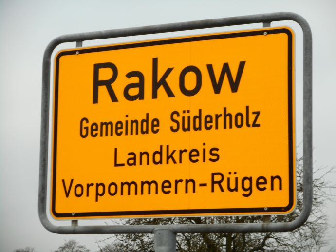 Noch nicht die passende Wohnung gefunden? Dann sind Sie in der Gemeinde Süderholz richtig!