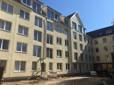 Single wohnung hamburg harburg Vermietung 1-Zimmer-Wohnungen in Hamburg - günstige Mietangebote -