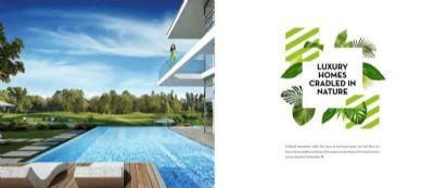 Vereinigte Arabische Emirate Renditeobjekte, Mehrfamilienhäuser, Geschäftshäuser, Kapitalanlage