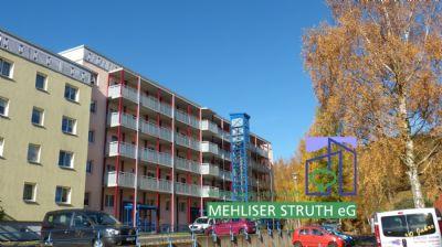 Zella-Mehlis Wohnungen, Zella-Mehlis Wohnung mieten