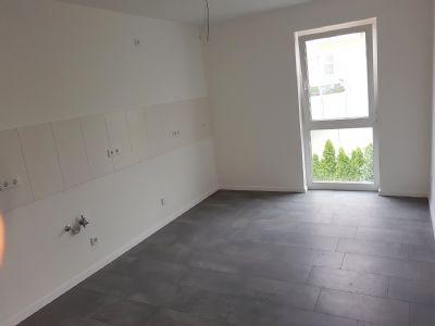 provisionfrei neubau erstbezug energieeffizienzhaus kfw 55 3 zimmer wohnung mit dem. Black Bedroom Furniture Sets. Home Design Ideas