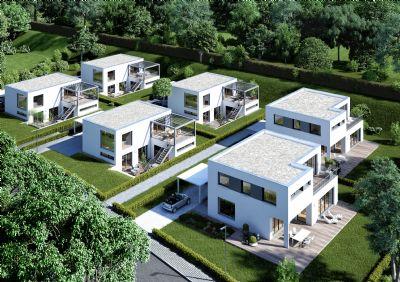 einfamilienhaus kaufen berlin kladow einfamilienh user kaufen. Black Bedroom Furniture Sets. Home Design Ideas