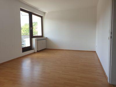 Osterholz-Scharmbeck Wohnungen, Osterholz-Scharmbeck Wohnung mieten
